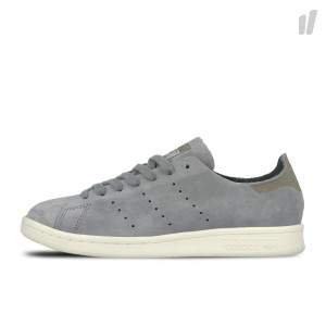 Adidas Wmns Stan Smith OP ( S79465 )