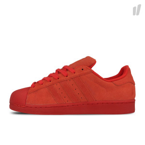Adidas Superstar RT ( S79475 )