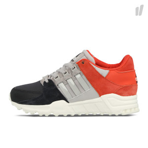 Adidas Wmns Equipment Support 93 ( S81474 )