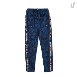 ellesse x Staple Rockafella Pant ( SHX05107 / All Over Print )