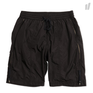 Nilmance Hidden Pocket Short ( SS18SP-02 / Black )