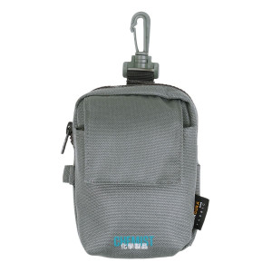 C2H4 Workwear Pouch Bag ( ST-029 / Gray )