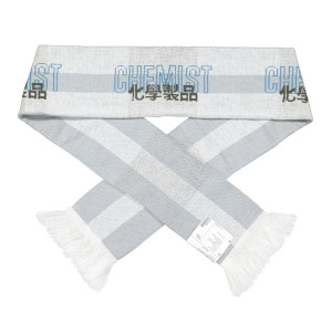 C2H4 Workwear Scarf ( ST-033 / Multi )