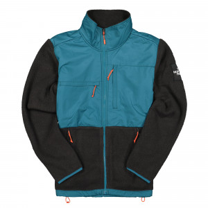 The North Face Denali Fleece ( T9381MES3 )