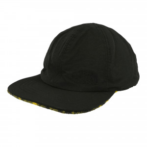 The North Face 94 Rage Reverse Cap ( T93FNVH22 )