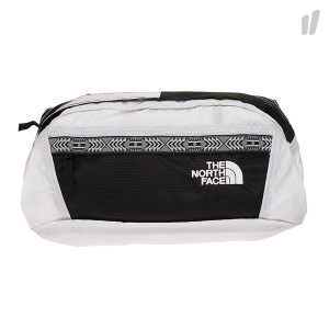 The North Face 92 Rage 'EM S ( T93KXD9QY / TNF White )