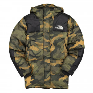 The North Face M DPTFRD Down Jacket ( T93MJLF32 )