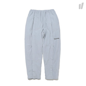 thisisneverthat Velcro Track Pant ( TN18FPA010-GR / Grey