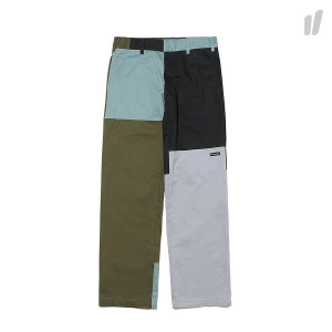 thisisneverthat Work Pant ( TN18FPA013 / Multi )