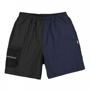 thisisneverthat Mesh Pocket Short ( TN19SSO002 / Multi )