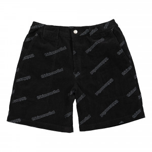 thisisneverthat T-Logo PT Short ( TN19SSO003 )