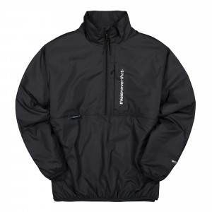 thisisneverthat PERTEX SP Pullover ( TN20SOW007 / Black )