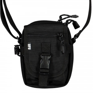 Used Future Utility Bag ( UES-BG-201-BK / Black )