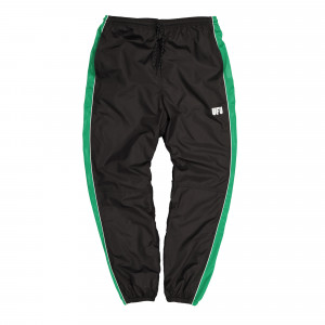 Used Future Lo-Fi 20 Pants ( UES-PT-301-BK / Black )