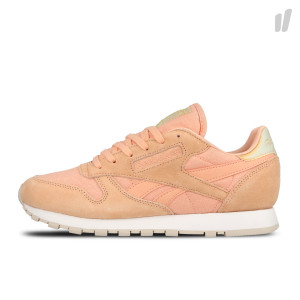 Reebok Wmns Classic Leather Transform ( V69805 )