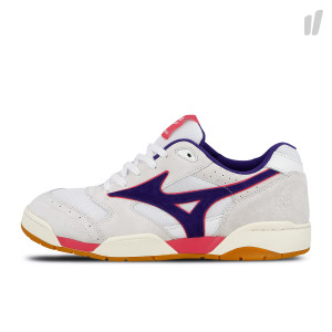 Club 75 x Mizuno Court Select ( D1GD182801 )