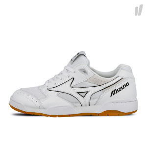 Mizuno Court Select OG ( D1GA182801 )