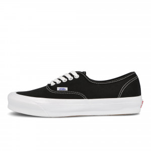Vans Authentic Lx OG ( VN0A4BV91WX1 )