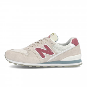 New Balance WL 996 WE ( 819771-50-3 )