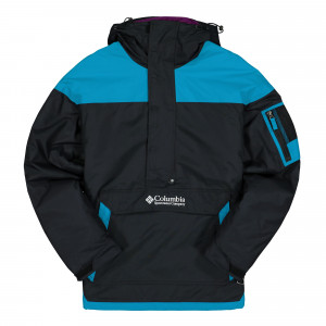 Columbia Challenger Pullover ( 1698431018 )