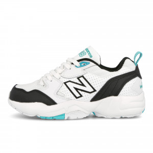 New Balance WX 708 BT ( 769561-50-32 )