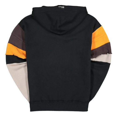 Rokit x Converse Pullover Hoodie ( 10019279-A01 )