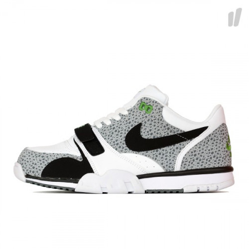 Nike Air Trainer 1 Low ST ( 637995 100