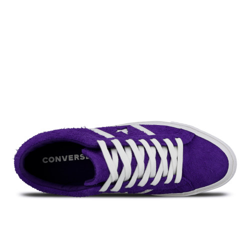 Converse One Star Academy OX ( 164391C )