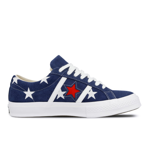 Converse One Star Academy OX ( 165026C )