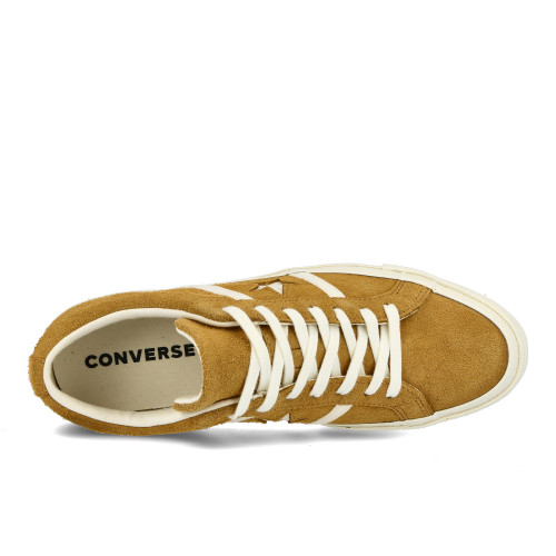 Converse One Star Academy OX ( 165041C )