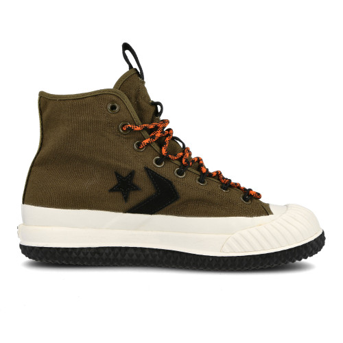 Converse Bosey MC High ( 166222C )