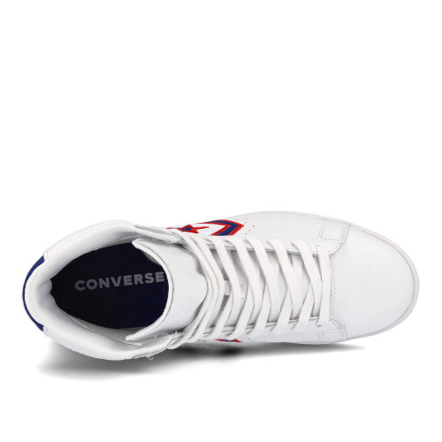 Converse Pro Leather Mid ( 167058C )
