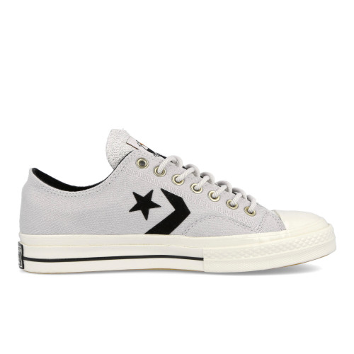 Converse x Converse Reverse Terry Star Player OX ( 168754C )