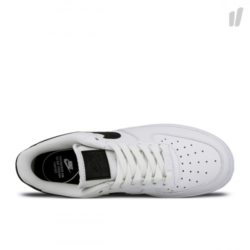 Nike Wmns Air Force 1 ´07 ( 315115 152 )