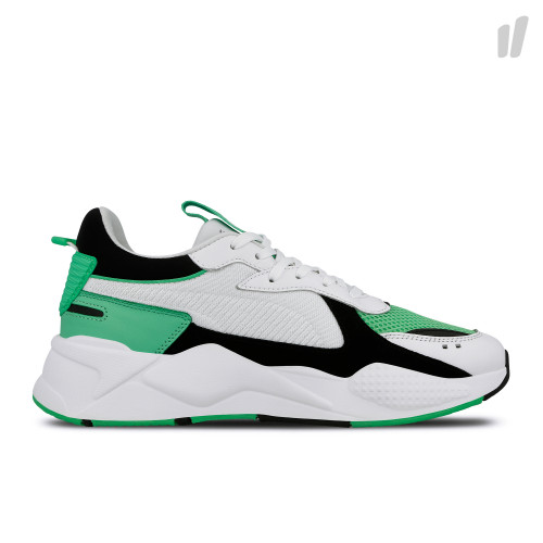 Puma RS-X Reinvention ( 369579 05 )
