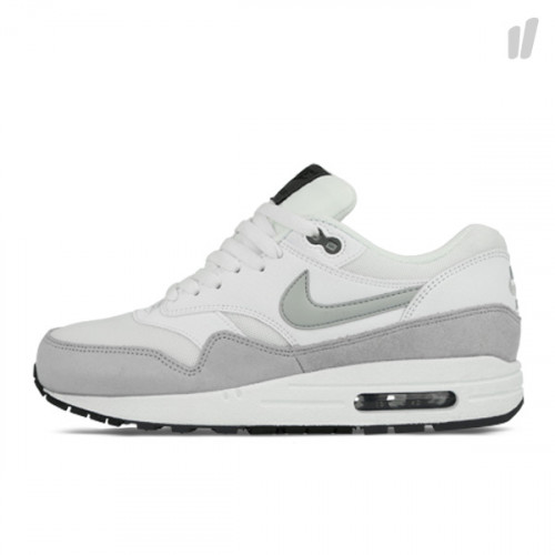 Nike Wmns Air Max 1 Essential ( 599820 111 ) | OVERKILL