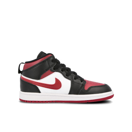 Air Jordan 1 Mid PS ( 640734 066 )