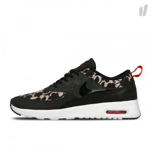 Nike Wmns Air Max Thea Liberty ( 746082 200 ) OVERKILL