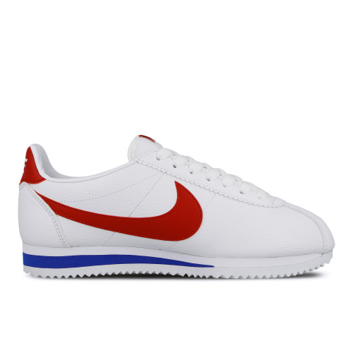 Nike Classic Cortez Leather ( 749571 154 )