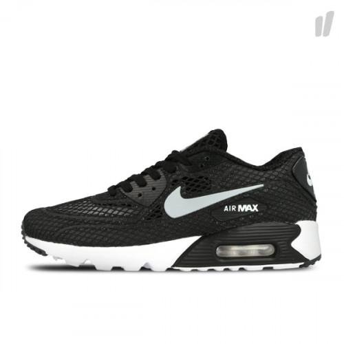 Nike Air Max 90 Ultra BR Plus ( 810170 002 ) | OVERKILL