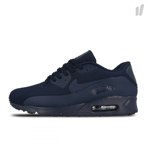 Nike Air Max 90 Ultra Moire ( 819477 400 ) OVERKILL Berlin