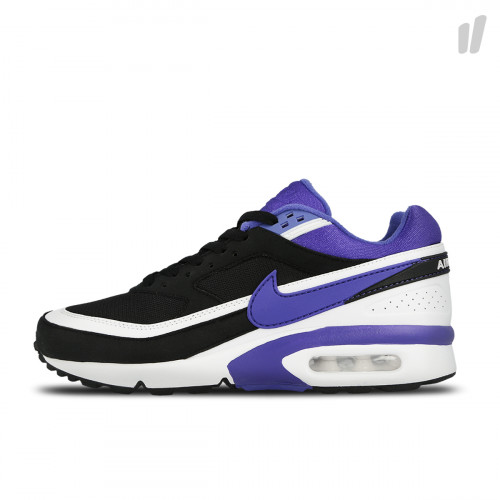 Nike Wmns Air Max Classic BW ( 821956 001 )   OVERKILL