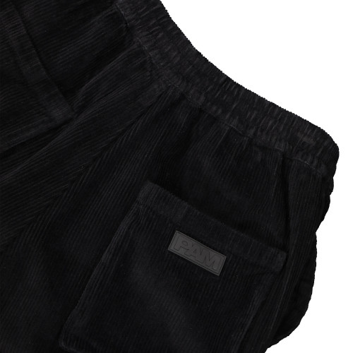 Perks And Mini B.T.C. Return Pants ( 8372-B )