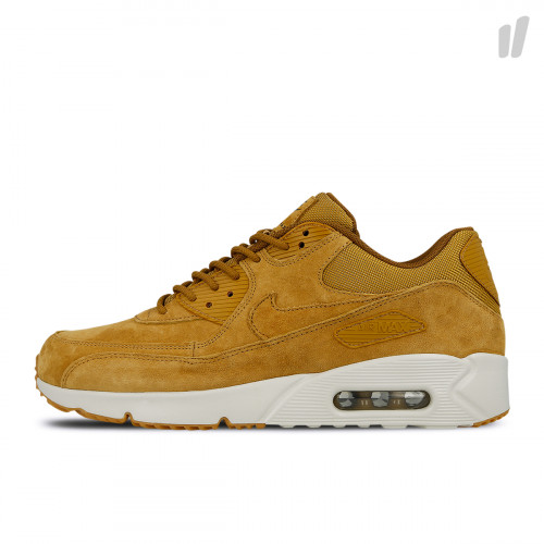 Nike Air Max 90 Ultra 2.0 Leather ( 924447 700 ) | OVERKILL