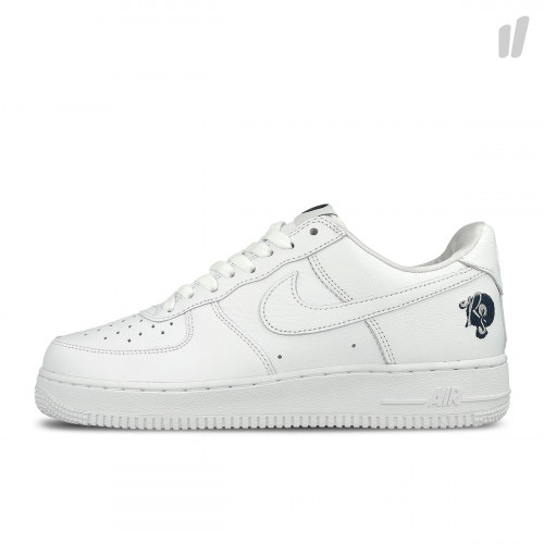 Nike Air Force 1 `07 Rocafella ( AO1070 101 ) OVERKILL
