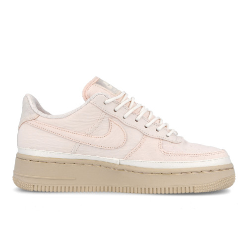Nike Wmns Air Force 1 07 SE ( AA0287 604 )