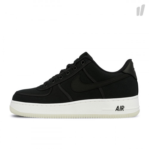 Retro 004 CanvasAH1067 Nike 1 QS Air Force Low 6Yfgbyv7