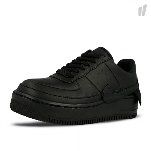 Nike Wmns Air Force 1 Jester XX ( AO1220 001 )