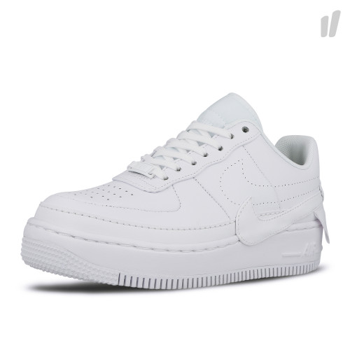 Nike Wmns Air Force 1 Jester XX ( AO1220 101 )