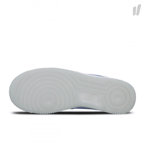 Nike Wmns Air Force 1 `07 Essential ( AO2132 400 )